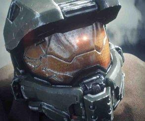 Microsoft: Halo 6 не готова к показу на выставке E3 2017