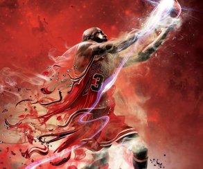 Юра Чамп и Бейсовский транслируют NBA 2K14