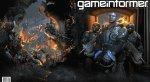 10 лет индустрии в обложках журнала GameInformer - Изображение 25