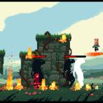 Скриншот Warlocks – Изображение 3