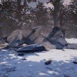 Скриншот Nephise – Изображение 7