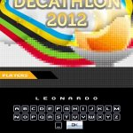 Скриншот Decathlon 2012 – Изображение 23