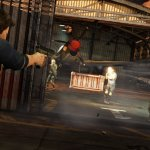 Скриншот Uncharted 3: Multiplayer – Изображение 14
