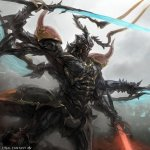 Скриншот Final Fantasy XIV: Heavensward – Изображение 30