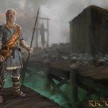 Скриншот Kingdoms of Amalur: Reckoning – Изображение 5