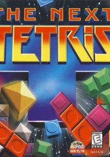 The Next Tetris