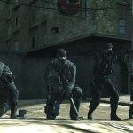 Скриншот SOCOM: U.S. Navy SEALs Confrontation – Изображение 87