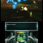 Скриншот StarFox 64 3D – Изображение 4