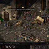 Скриншот Baldur's Gate: Siege of Dragonspear