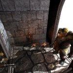 Скриншот Dungeons & Dragons Online – Изображение 305