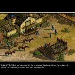 Скриншот No Man's Land (2003) – Изображение 8