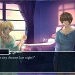 Скриншот Wingdaria Destiny – Изображение 4