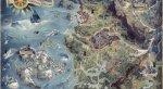 Арты по«Ведьмаку 3», которые буквально просятся нарабочий стол - Изображение 5