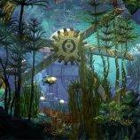 Скриншот Song of the Deep – Изображение 4