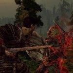Скриншот Dragon Age: Origins – Изображение 5