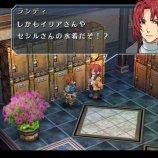 Скриншот Legend of Heroes: Ao no Kiseki Evolution