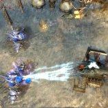 Скриншот Battle for Atlantis