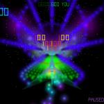 Скриншот TxK – Изображение 7