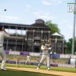 Скриншот Don Bradman Cricket 14 – Изображение 3