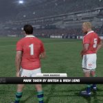 Скриншот Rugby Challenge 2 (The Lions Tour Edition) – Изображение 4
