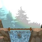 Скриншот Mirth's Magical Quest – Изображение 6