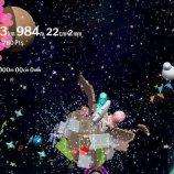 Скриншот Katamari Forever