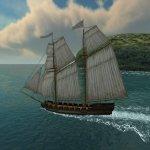 Скриншот Age of Pirates: Caribbean Tales – Изображение 142