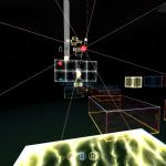 Скриншот Irritum – Изображение 2