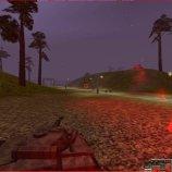 Скриншот Killer Tank