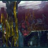 Скриншот Planet Arkadia