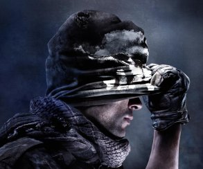 Call of Duty: Ghosts будет поддерживать систему выделенных серверов