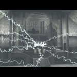 Скриншот Ico and Shadow of the Colossus: The Collection – Изображение 57
