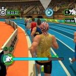 Скриншот Summer Challenge: Athletics Tournament – Изображение 2