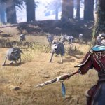 Скриншот Dynasty Warriors 9 – Изображение 39