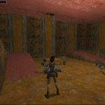 Скриншот Tomb Raider (1996) – Изображение 44