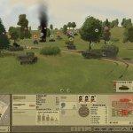 Скриншот Theatre of War (2007) – Изображение 41