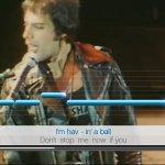 Скриншот SingStar: Queen – Изображение 7