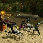 Скриншот Dungeons & Dragons Online – Изображение 274