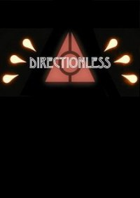 Обложка Directionless