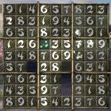 Скриншот Zen of Sudoku – Изображение 2
