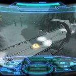 Скриншот Cyberfuge: Second Battalion – Изображение 18