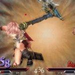 Скриншот Dissidia 012[duodecim] Final Fantasy – Изображение 57