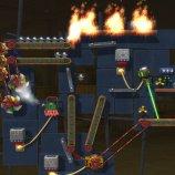 Скриншот Crazy Machines: Golden Gears – Изображение 4