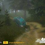 Скриншот UAZ Racing 4x4 – Изображение 12