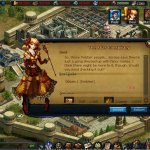 Скриншот Knights of the Sky (2012) – Изображение 7