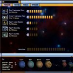 Скриншот Star Trek: Supremacy – Изображение 13
