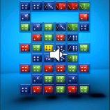 Скриншот Face Cube dice