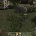 Скриншот Brigade E5: New Jagged Union – Изображение 12