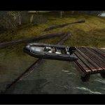 Скриншот Aquadelic GT – Изображение 17