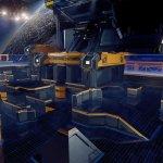Скриншот Halo 5: Guardians – Изображение 102